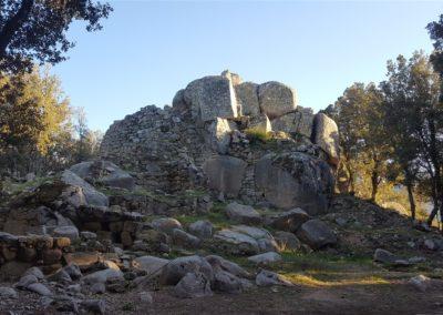 escursioni archeo-naturalistiche1
