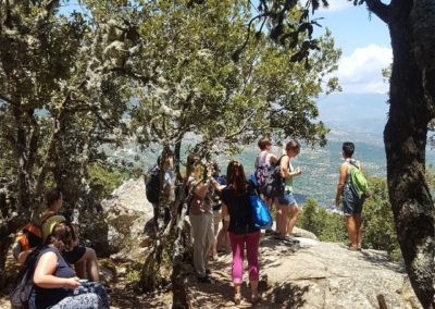 escursioni archeo-naturalistiche6