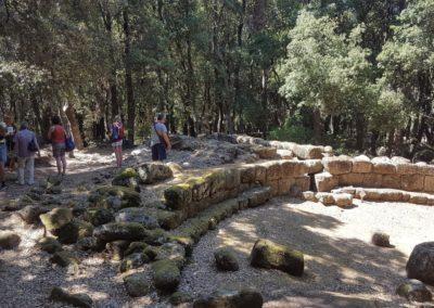 escursioni archeo-naturalistiche7