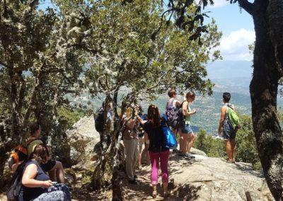 laboratori didattici per le scuole - educazione ambientale1