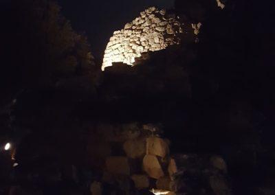 visite guidate al Parco in notturna4