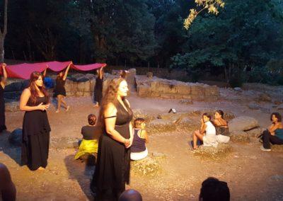 visite guidate al Parco in notturna6