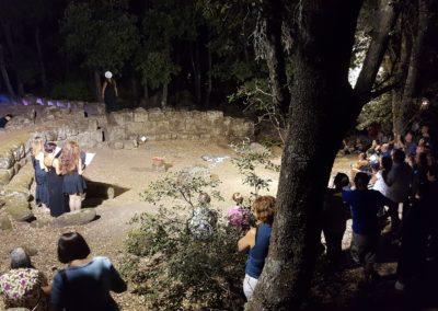 visite guidate al Parco in notturna8