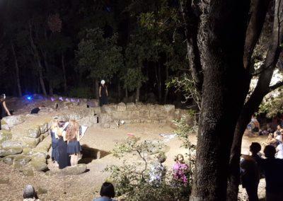 visite guidate al Parco in notturna9